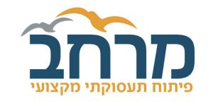 ישראל גרשנטקורן