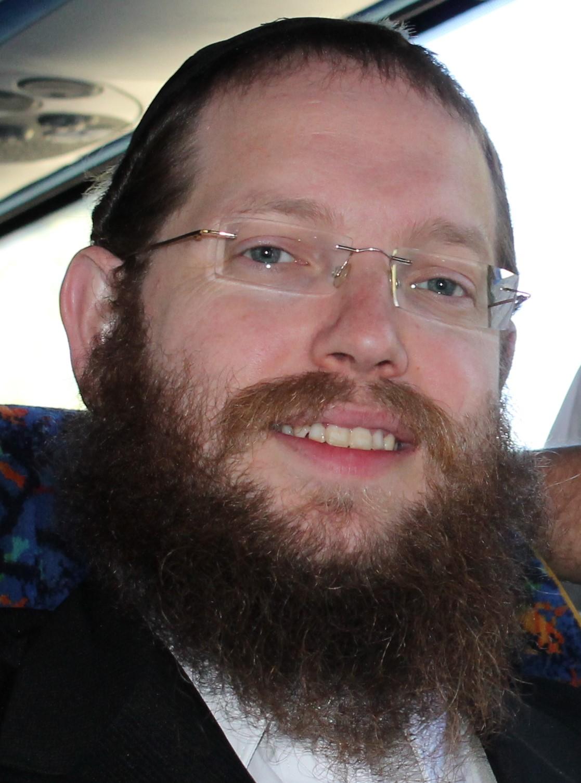 יוסף ויטמן