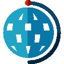 005-earth-globe