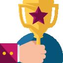012-trophy